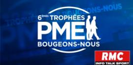 pme_bougeons_nous