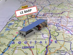 barp_photo_plaquette