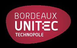 bordeaux-unitec