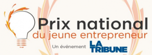 prix_national