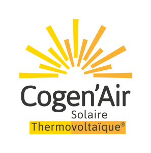 BASE_COGEN-AIR-CMJN