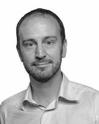 Sébastien Ackermann