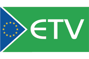 certification ETV