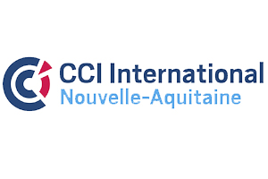 CCI International - Nouvelle Aquitaine