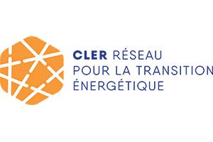 Cler réseau pour la trans-énergétique