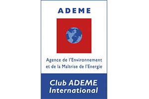 Ademe - Club Ademe International