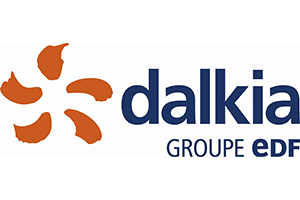 Dalika groupe EDF