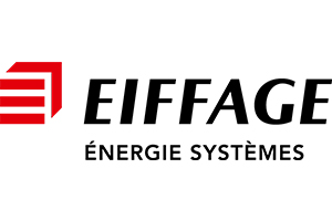 eiffage Energie Système