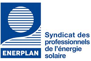 Enerplan : syndicats professionnles de l'énergie solaire