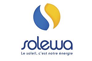 Solewa - Le soleil c'est notre énergie