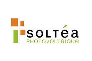 Soltéa photovoltaïque