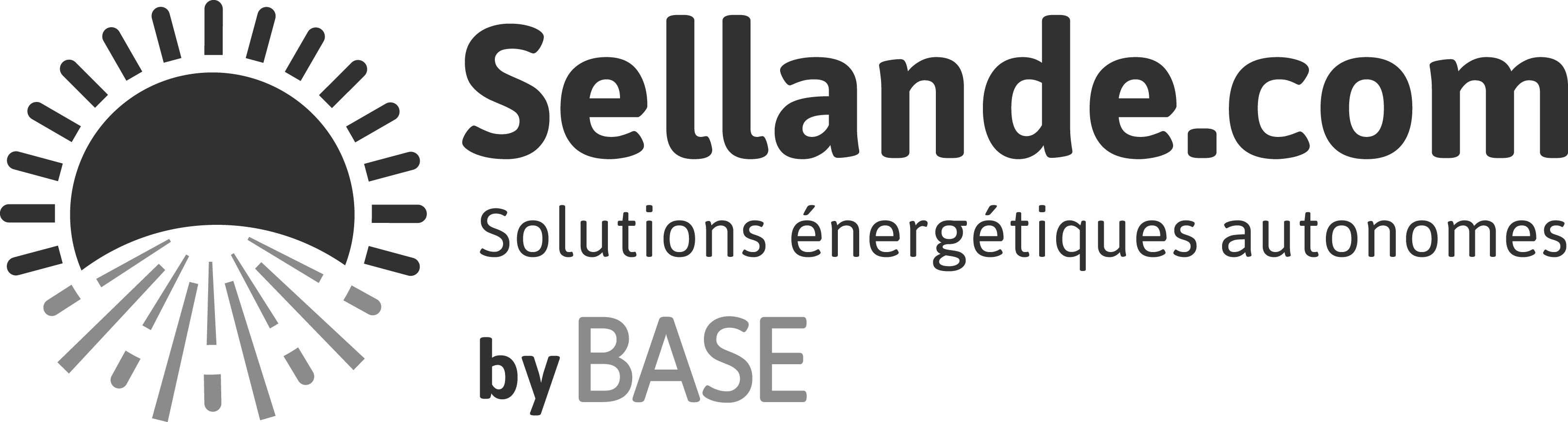 Sellande Solutions énergétique autonomes By BASE