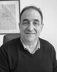 Michel Bazin - BSE