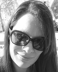 Sarah R