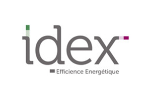 Idex efficience Energéique