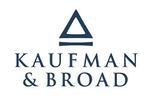 kauffman & broad