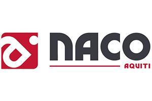 Fonds d'investissements NACO Aquiti