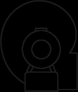 ventilateur LG 170