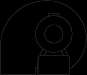 ventilateur LG 180