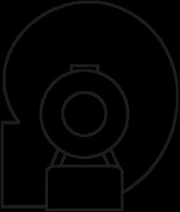 ventilateur RD 170