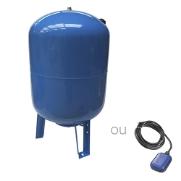 Interrupteur flotteur ou kit surpresseur