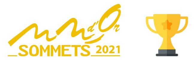 Sommet d'or 2021 THF-0850